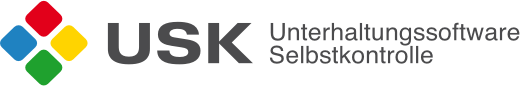USK (Allemagne)