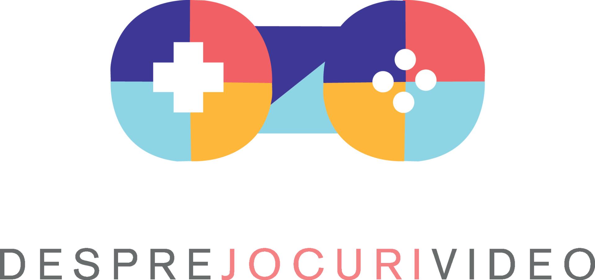 Despre jocuri video (Romania)