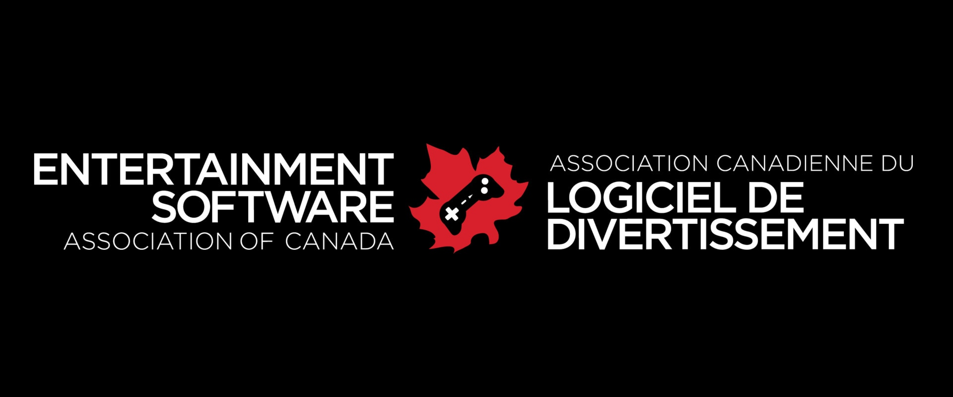 ESAC (Canada)