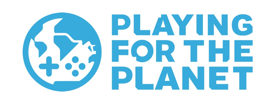 Play Green: Ubisoft's Commitment to Global Carbon Neutrality - Image 1
