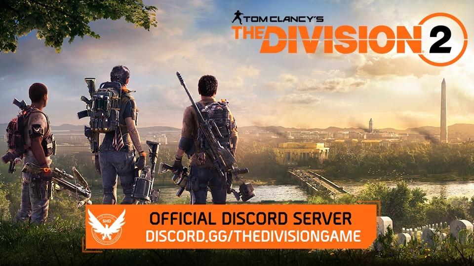 Discord Server Kaufen