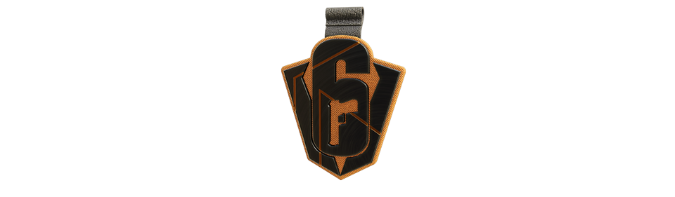 [R6SE] [News] YOUR EVENT GUIDE TO THE SIX INVITATIONAL 2021 - CHARM SI E SI2021orange
