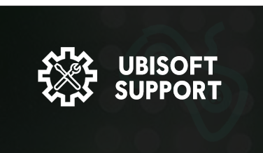 [UBI] community-ubisoft-support