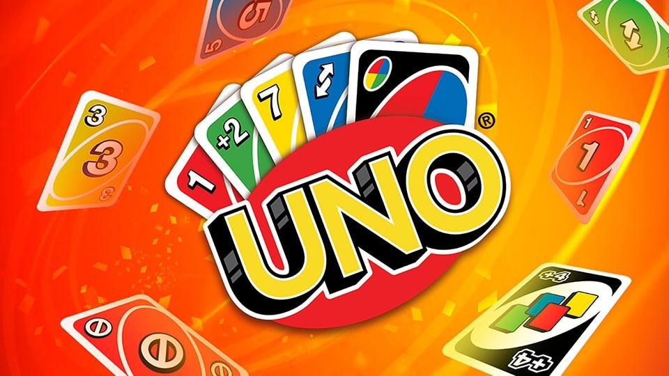 UNO | Ubisoft