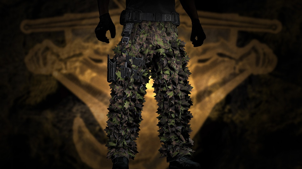 Pathfinder_TacticalCache_TreeLeaves_Pants
