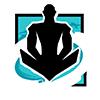 Wamai icon