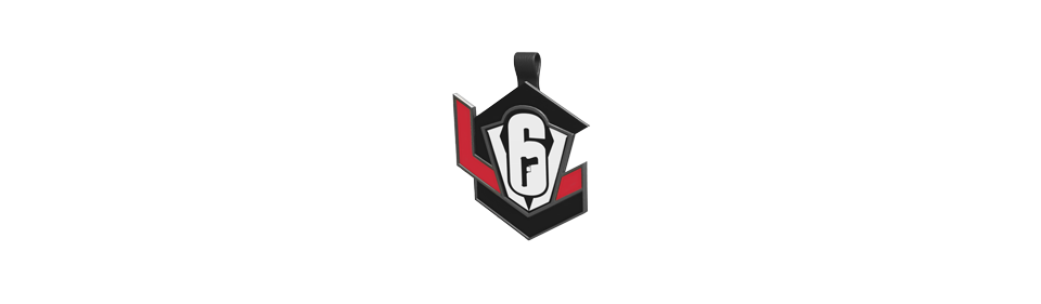 [R6SE] [News] YOUR EVENT GUIDE TO THE SIX INVITATIONAL 2021 - CHARM SI H SI2021blackbeard