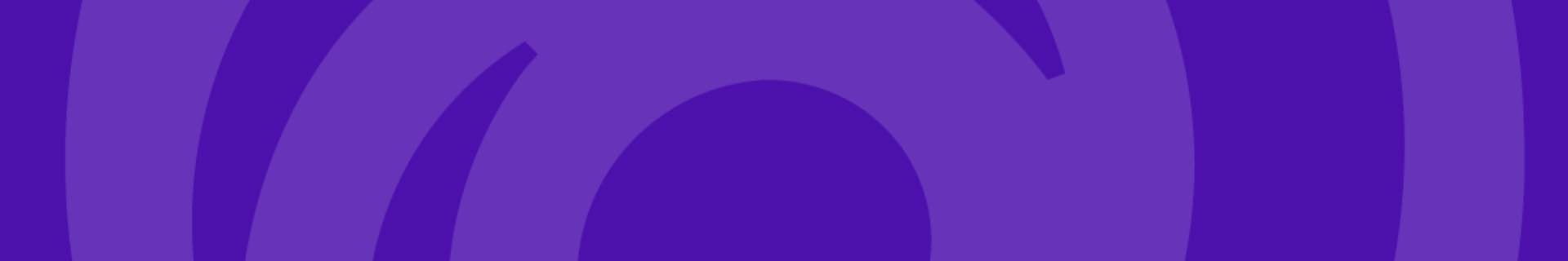 Ubisoft Entertainment - Masthead - Purple Header