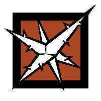 Lesion icon