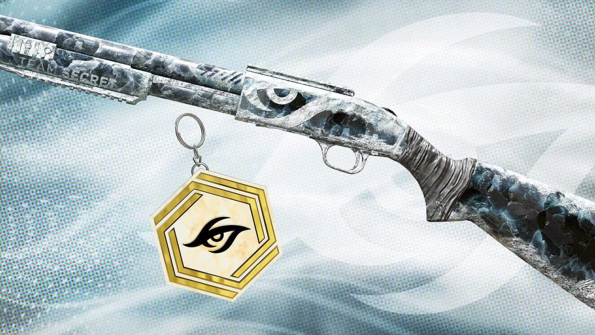 Y6S2 Proteams Secret weaponkit 1920x1080