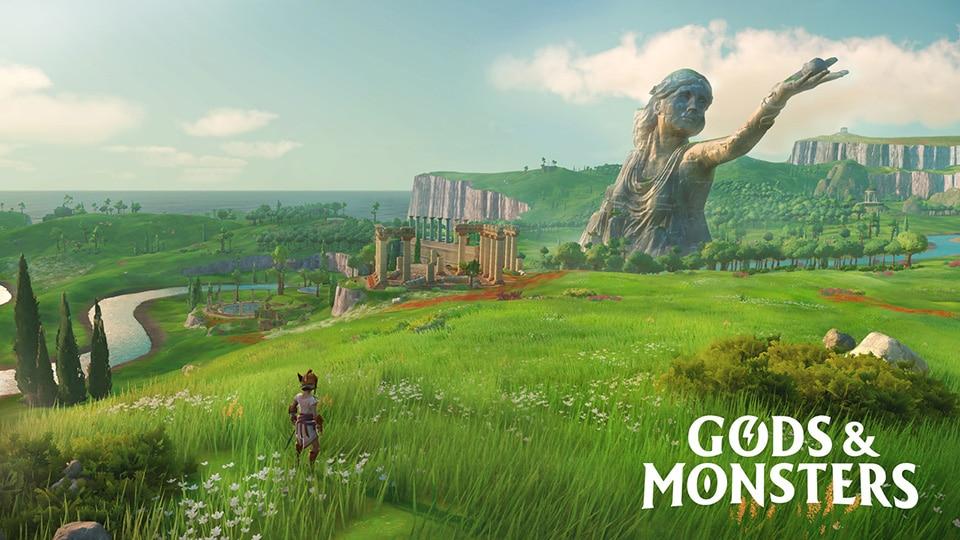 gods-and-monsters.ubisoft.com