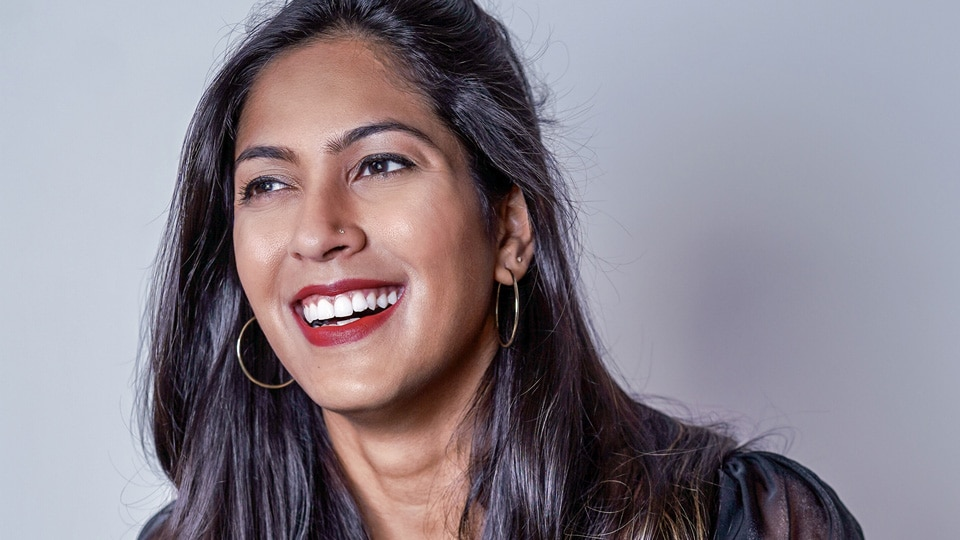 Getting To Know Raashi Sikka, Ubisoft's VP Global Diversity & Inclusion - Image 1
