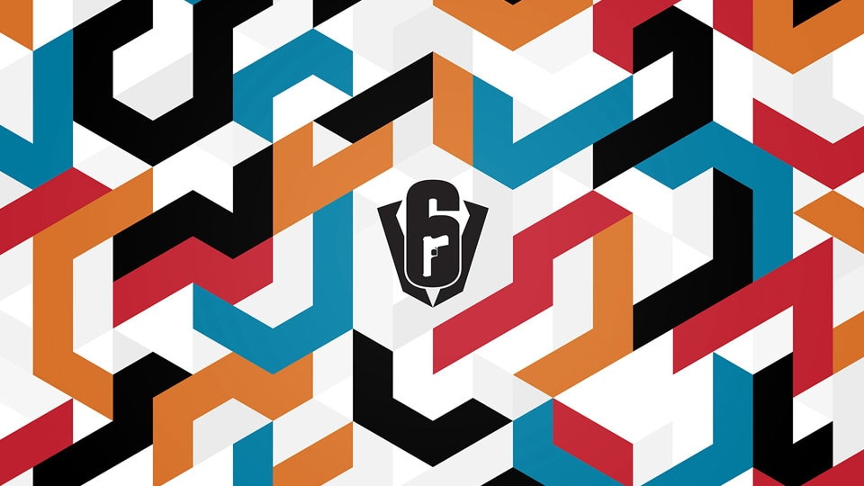 YOUR EVENT GUIDE TO THE SIX INVITATIONAL 2021