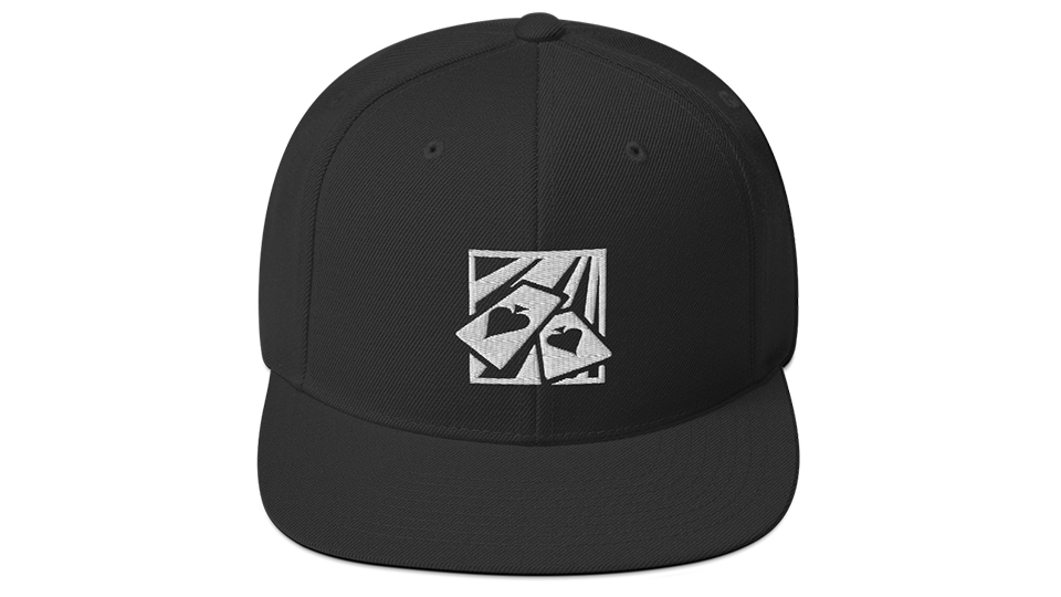[R6S] [News] Don't Miss these Summer Items from the Six Collection - Ace Snapback