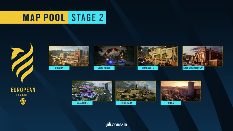 EU ASSETS MAP POOL Stage2