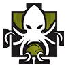 Alibi icon