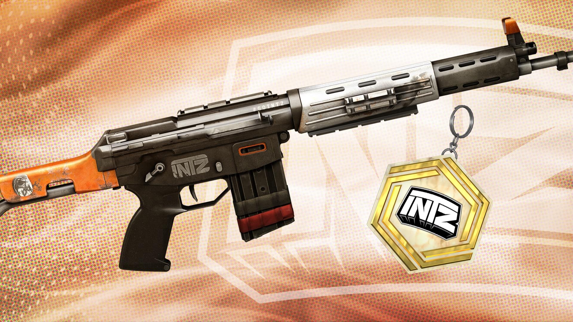 Y6S2 Proteam Intz WeaponKit 1920x1080