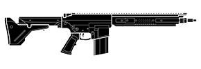 SR-25.png