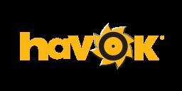 logo_Havok