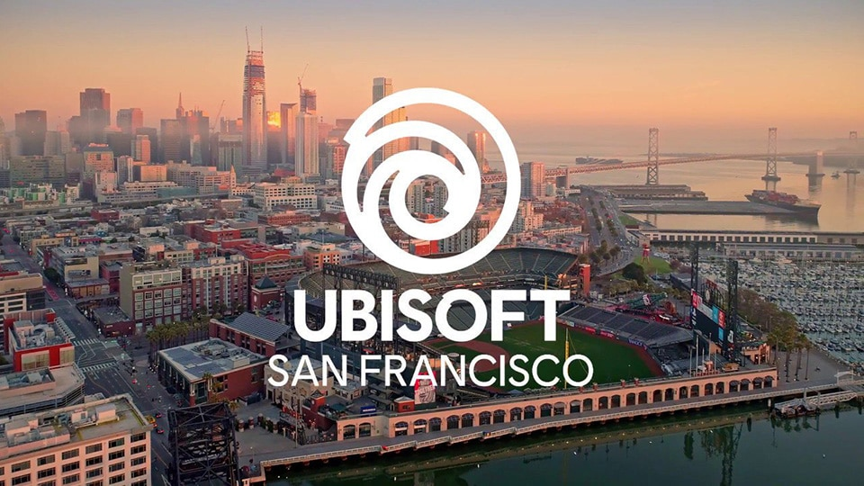 [UN] [News] Ubisoft San Francisco – Breaking The Mold For 10 Years - Header