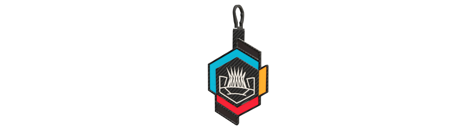[R6SE] [News] YOUR EVENT GUIDE TO THE SIX INVITATIONAL 2021 - Charm Siege Game SI2021game