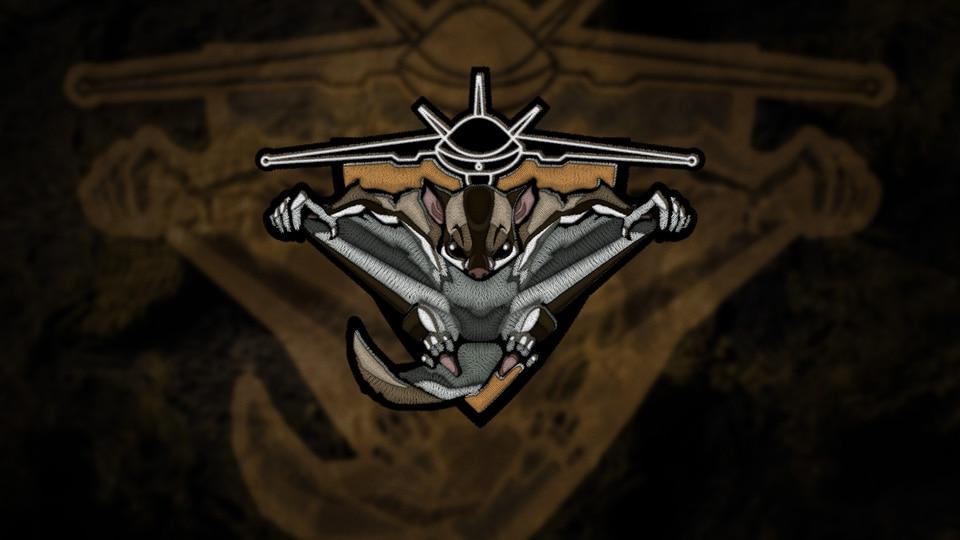 Pathfinder Class Logo