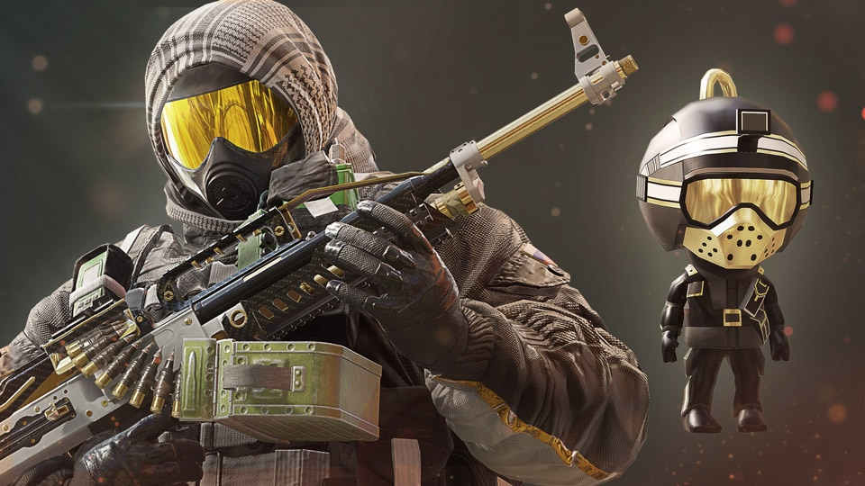 R6 News - R6 Weekly Bundles - 3_17_2020 - IMG - FUZE