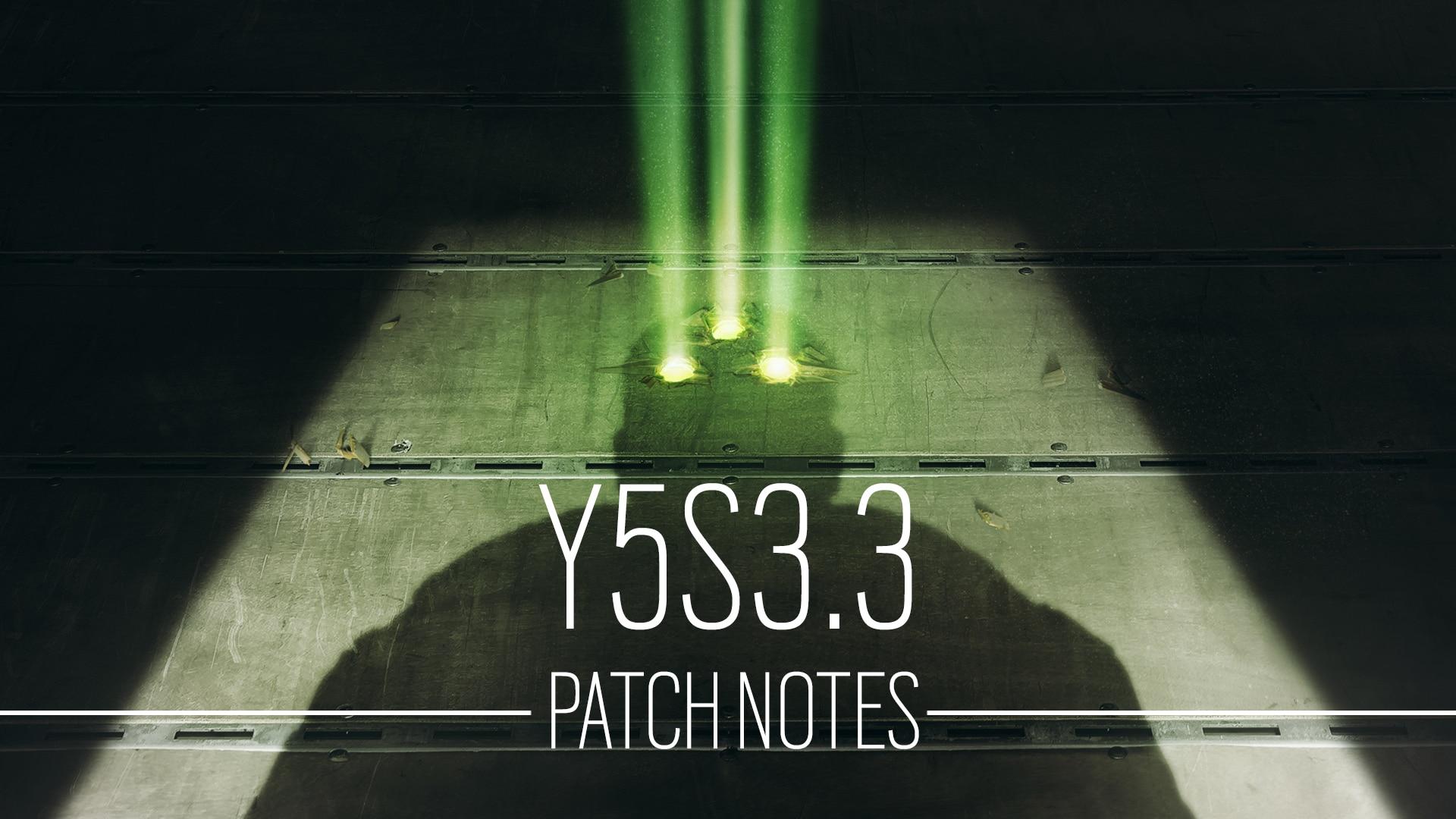 [R6S] Y5S3.3 PN Header