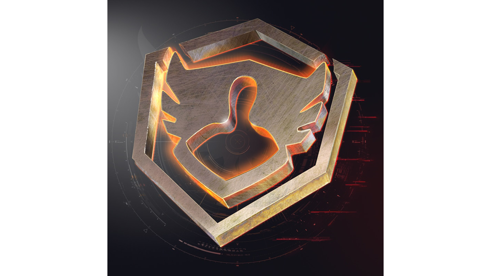 [TCTD2][NEWS]Guardians GlobalEvent Icon