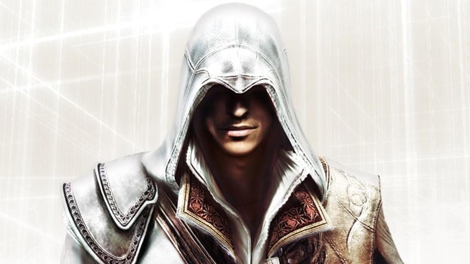 Assasins Creed 2 Bildquelle: Ubisoft