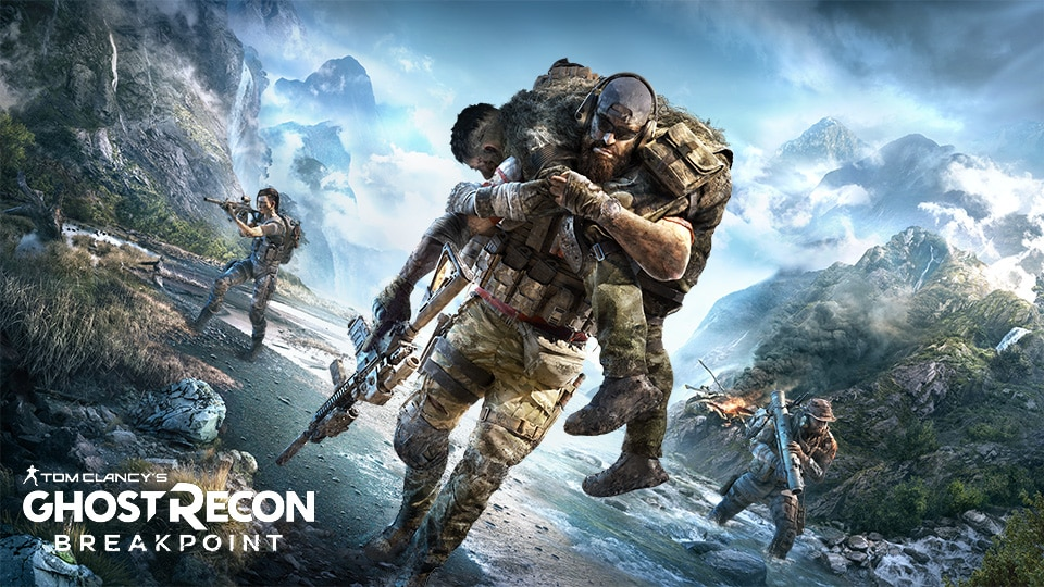 ghost-recon.ubisoft.com