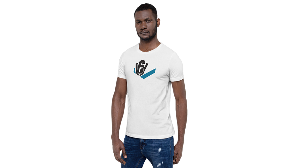 [UN] [News] Look and Feel Like a Champion with Official Six Invitational Gear - Six-Invitational-Official-Blue-T-shirt