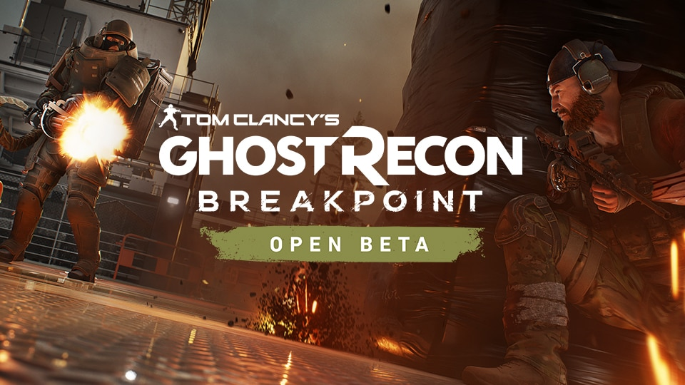 ghost-recon.ubisoft.com