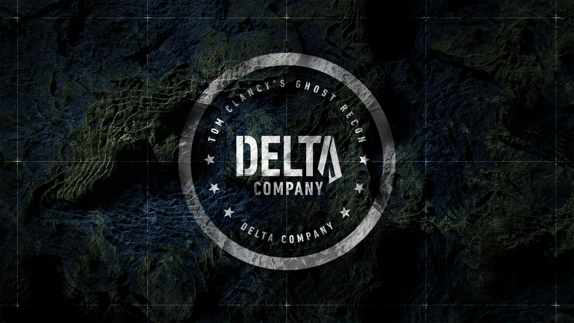 [GRB] [CAR] Home - Delta Company