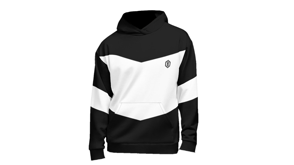 [UN] [News] Get Hype for the Six Invitational 2021 with the Ubisoft Store - Pro-Hoodie