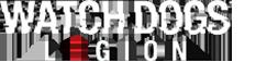 WDL nav logo