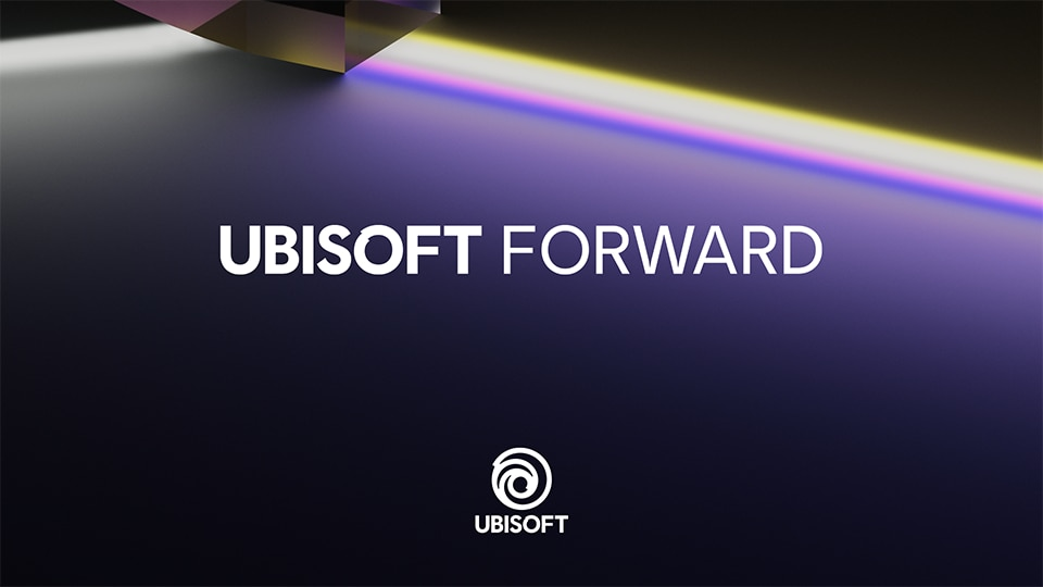 www.ubisoft.com