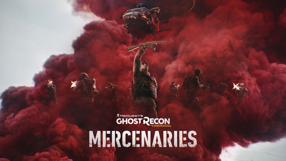 grb-wildlands-mercs