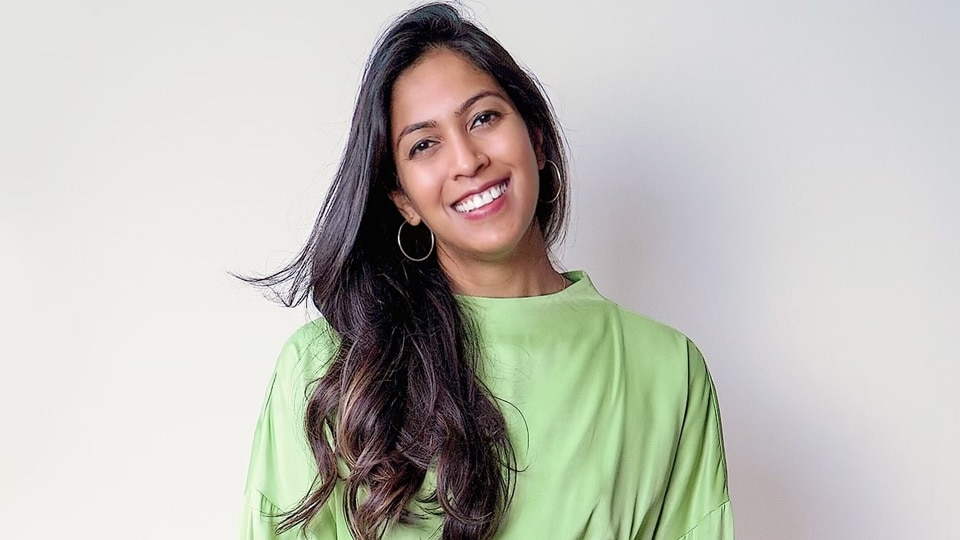 Getting To Know Raashi Sikka, Ubisoft's VP Global Diversity & Inclusion - Image 2