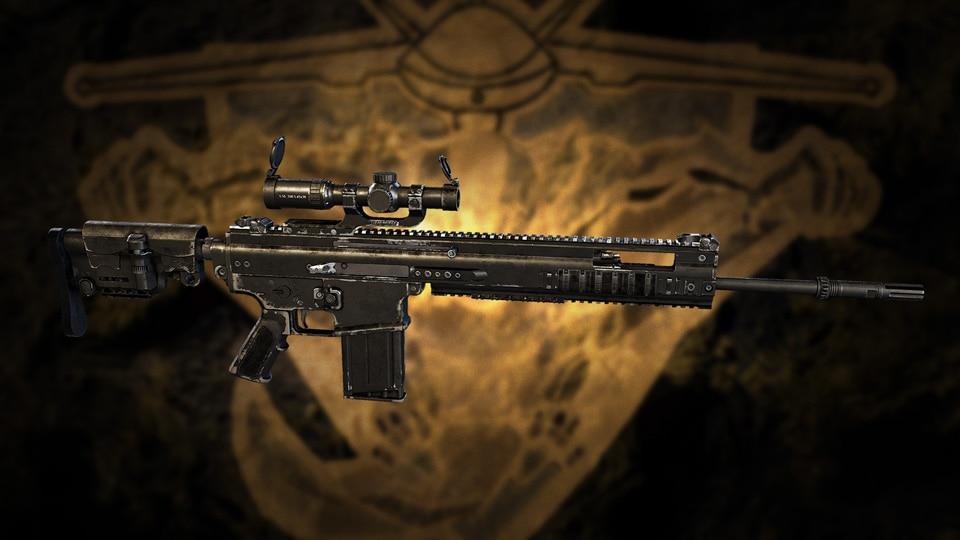 Pathfinder_TacticalCache_MK17