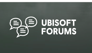 [UBI] community-ubisoft-forums