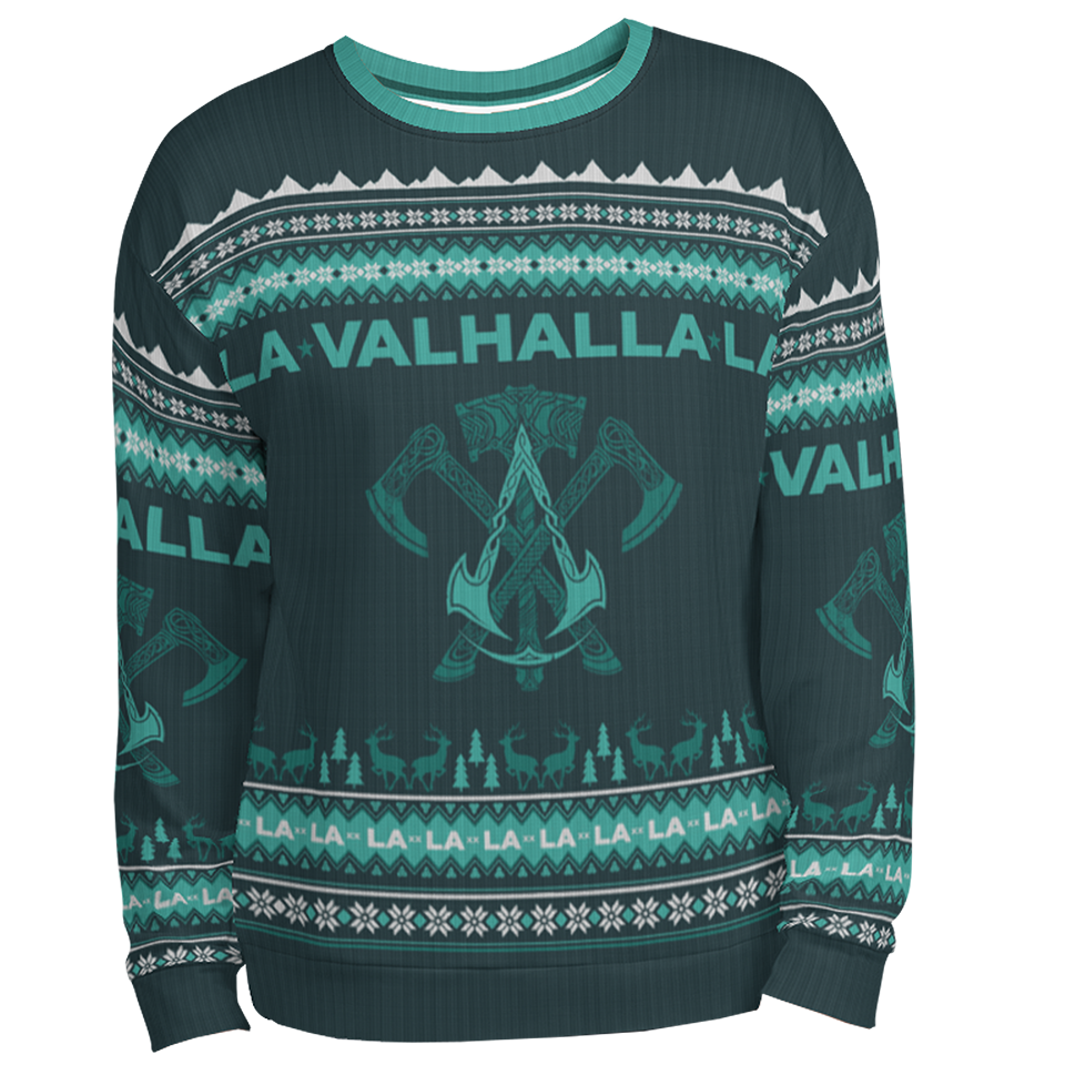 Get Festive with the Holiday Collection at the Ubisoft Store - Image 5