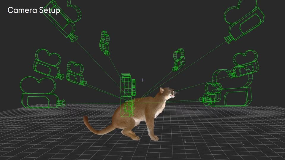 Animating the Future – Developer Interview - Image 2