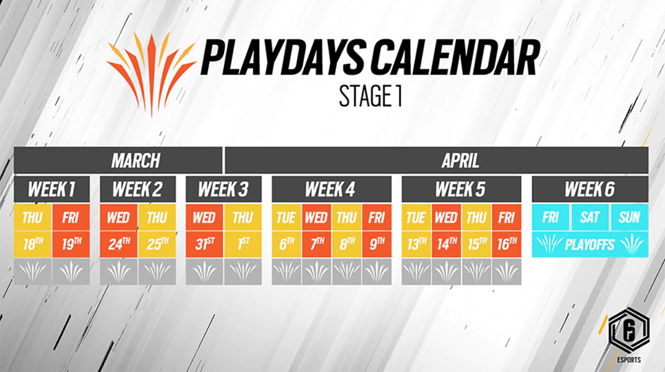 APAC Stage 1 calendar resized