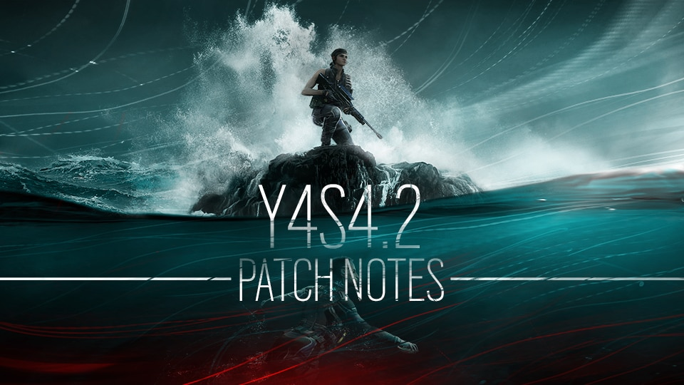 Y4S4.2 Patch Notes