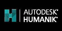 logo_AutodeskHumanik