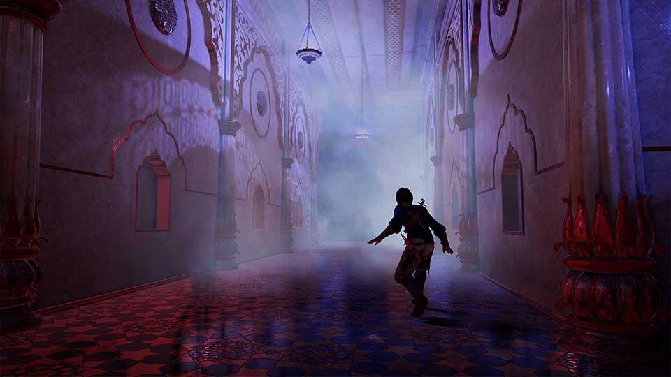 A_mysterious_corridor.jpg