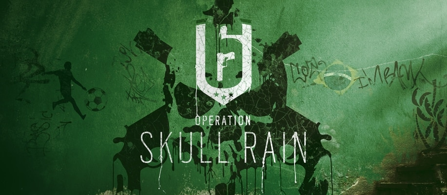 RB6 SkullRain Teaser1 259839 - Download BattlEye FAQ for FREE - Free Game Hacks