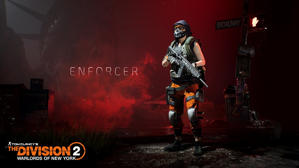 TCTD2 S3 AE Outfit Enforcer 960x540