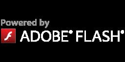 logo_AdobeFlash